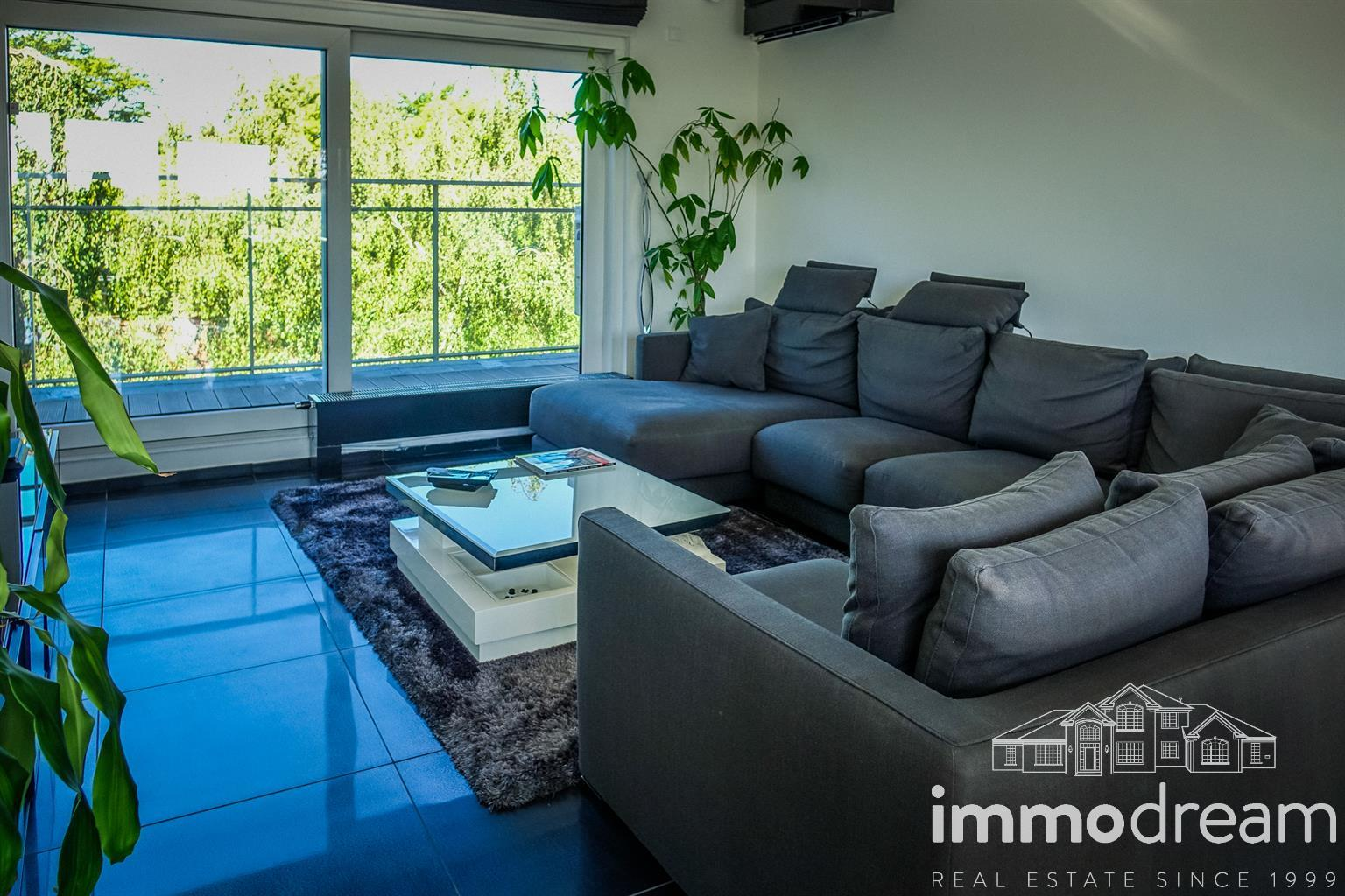 Penthouse - Uccle - #4052051-8