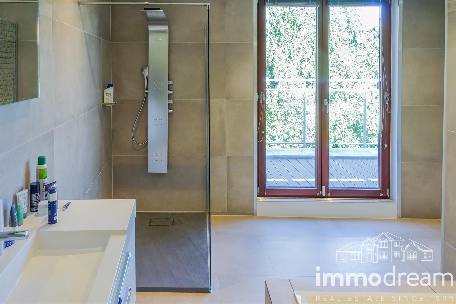 Penthouse - Uccle - #4052051-23