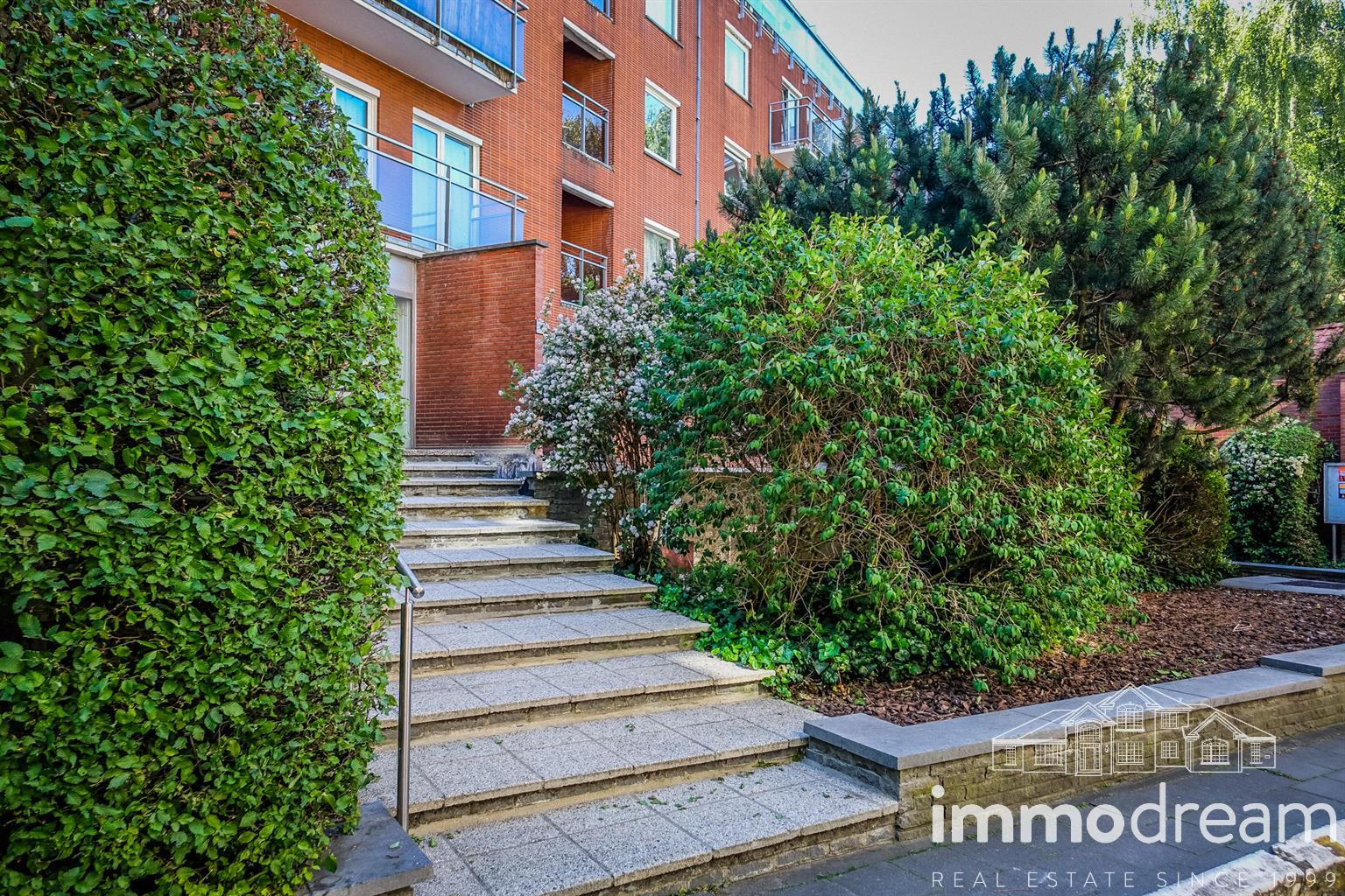 Penthouse - Uccle - #4052051-26