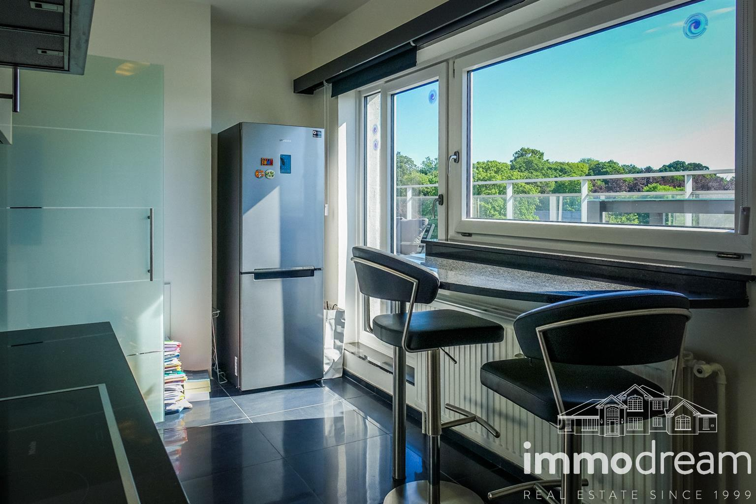 Penthouse - Uccle - #4052051-16