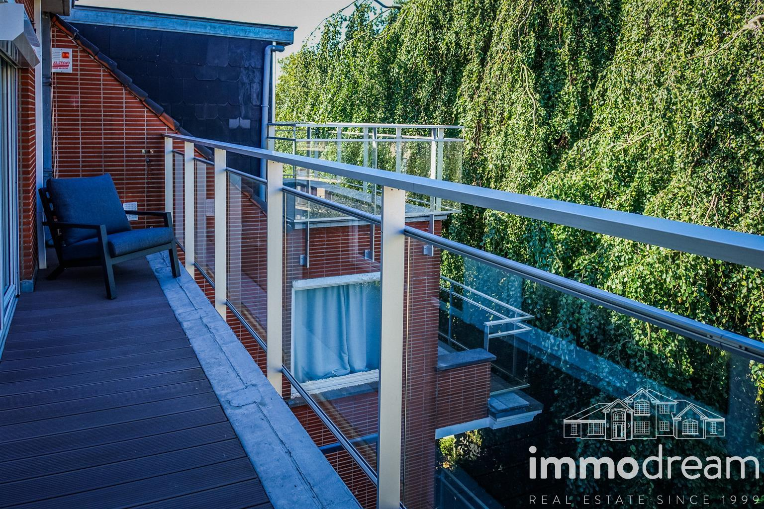 Penthouse - Uccle - #4052051-20