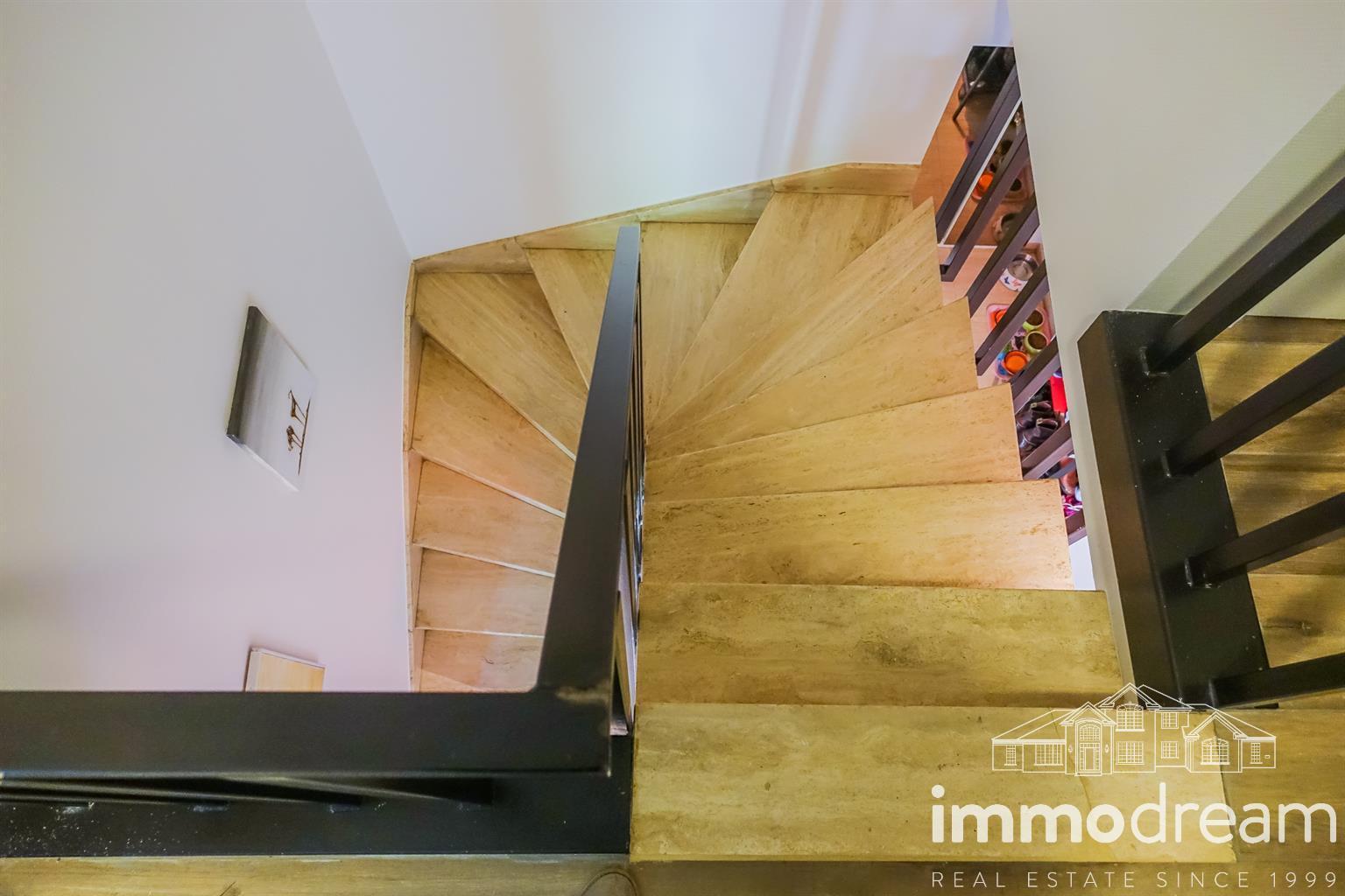 Ground floor - Uccle - #4094296-15