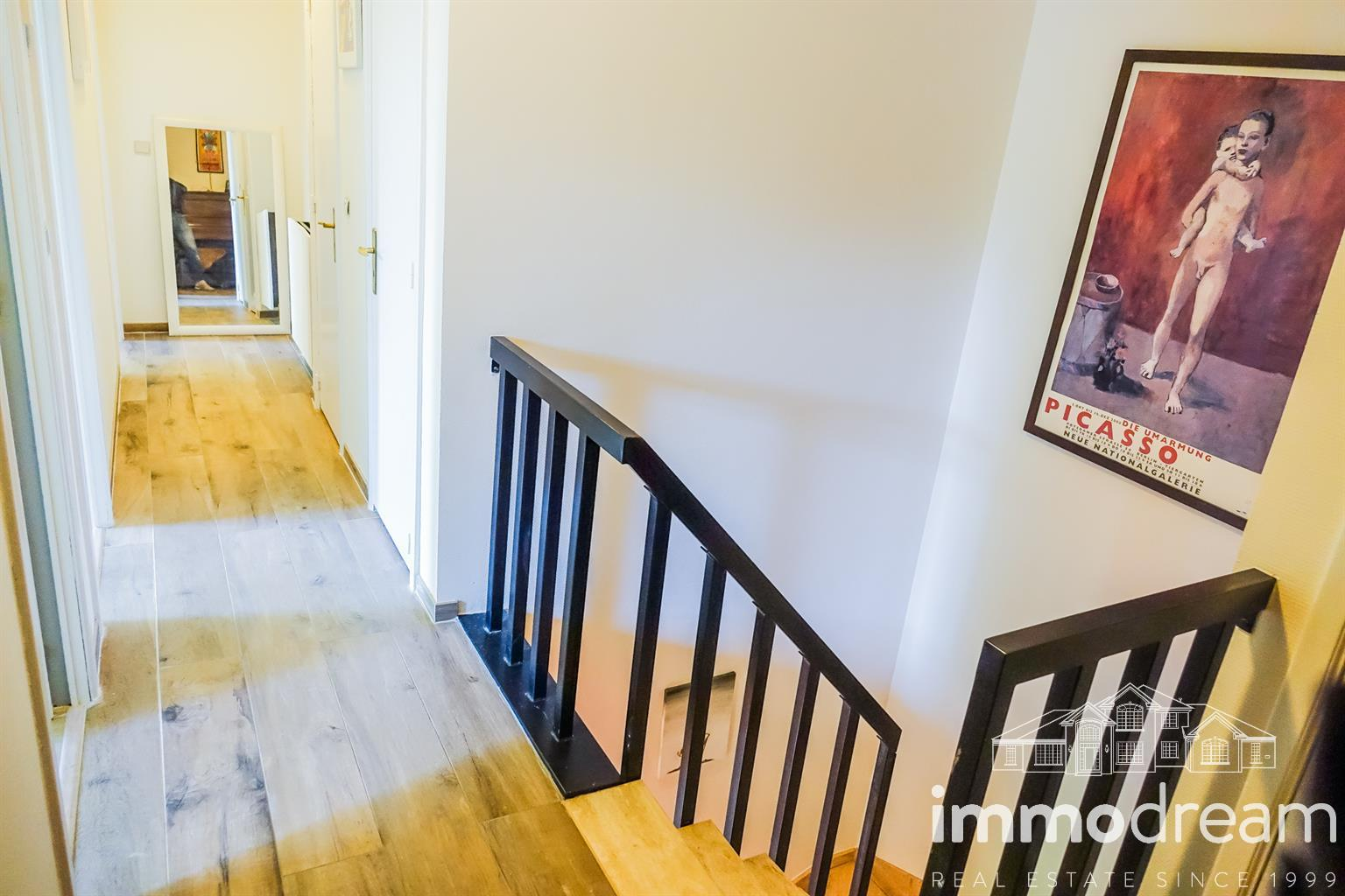 Ground floor - Uccle - #4094296-17