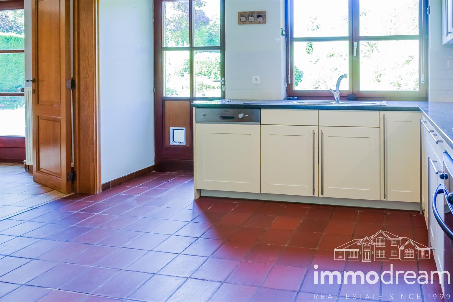 Villa - Wavre - #4130596-15