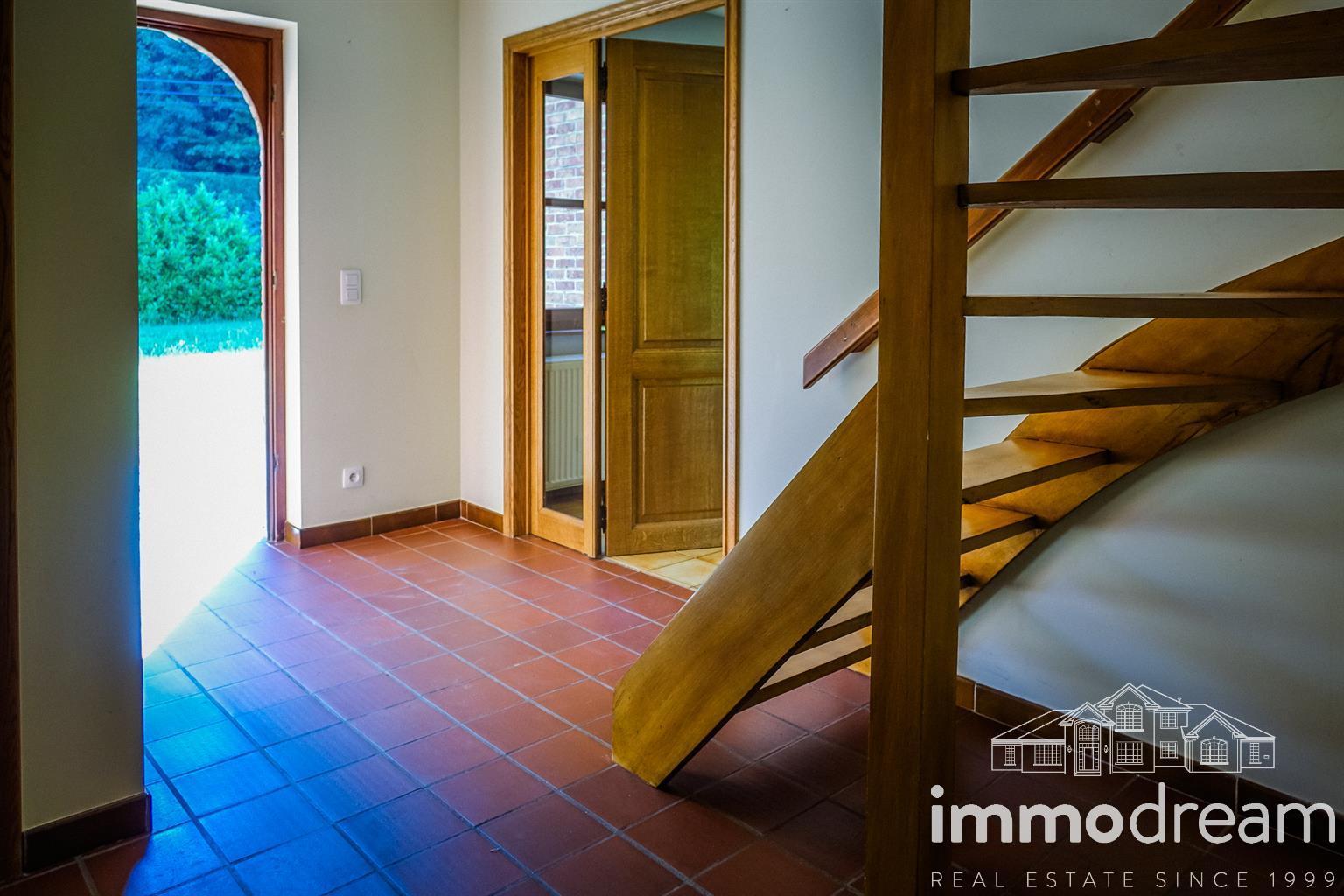 Villa - Wavre - #4130596-5