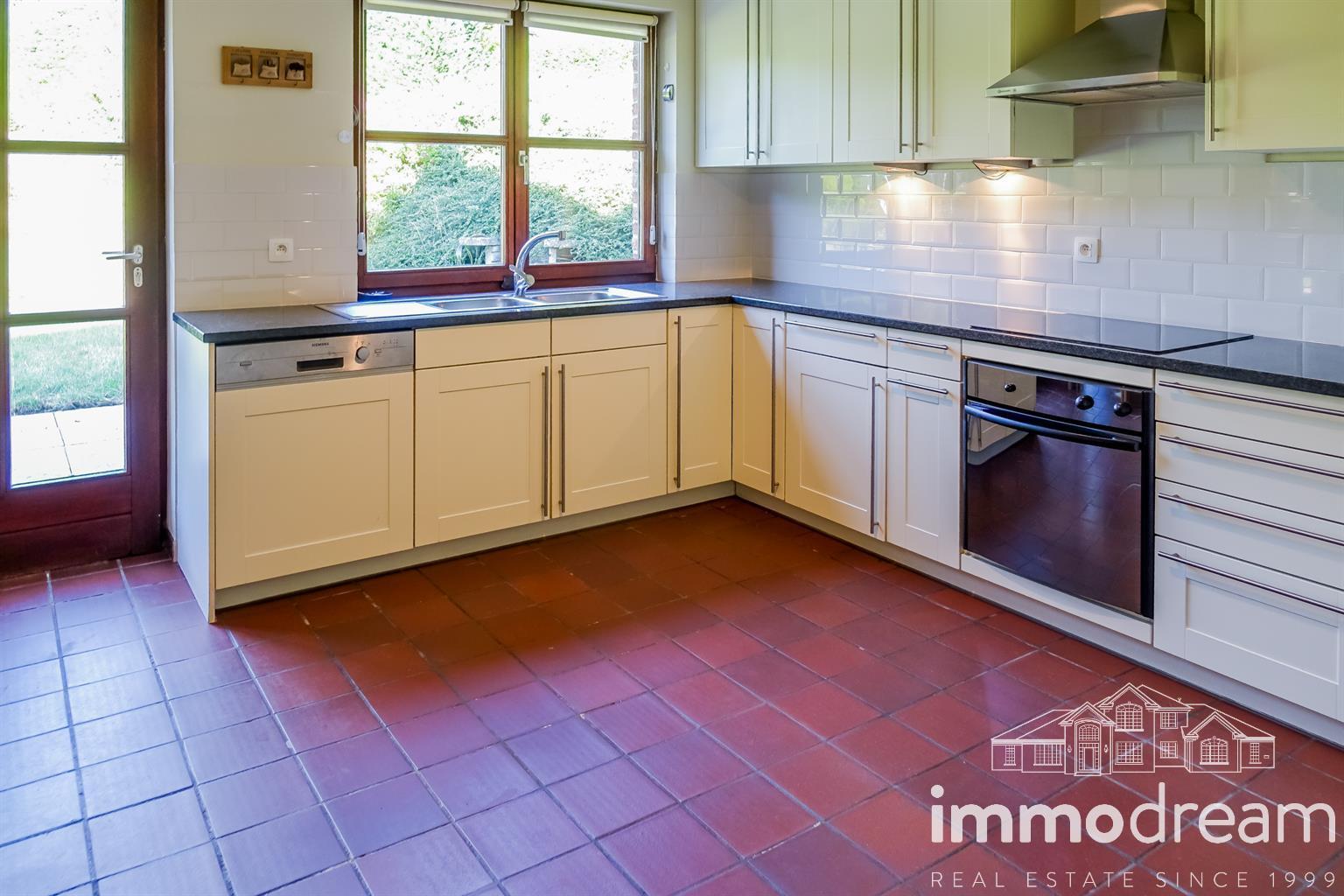 Villa - Wavre - #4130596-14