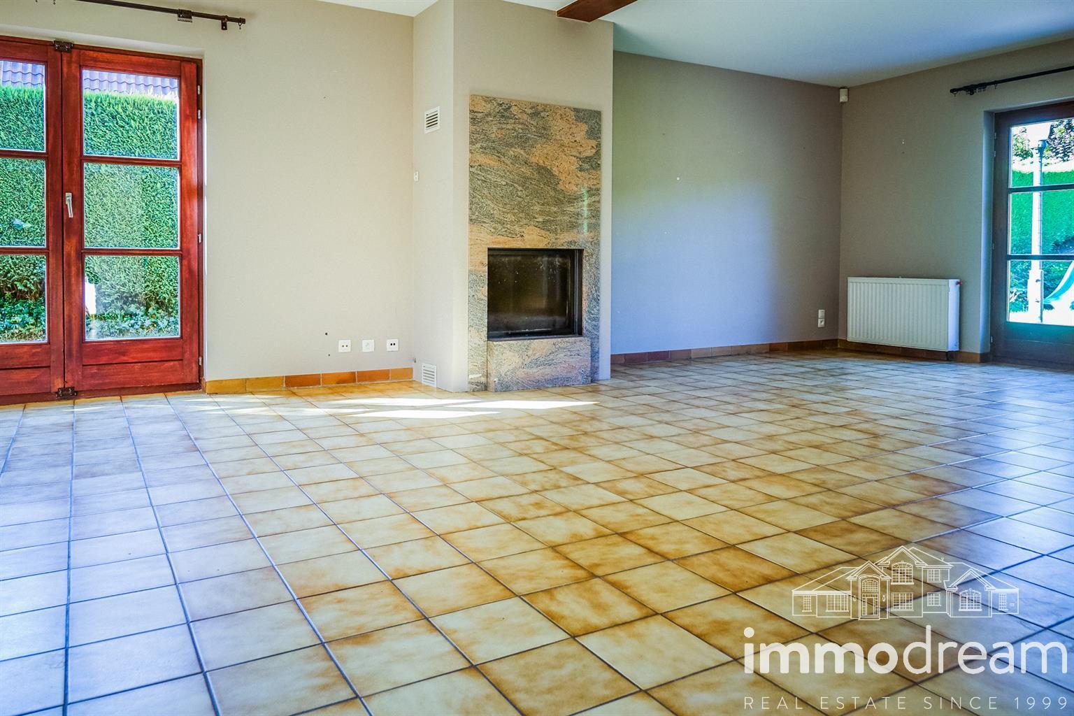 Villa - Wavre - #4130596-6