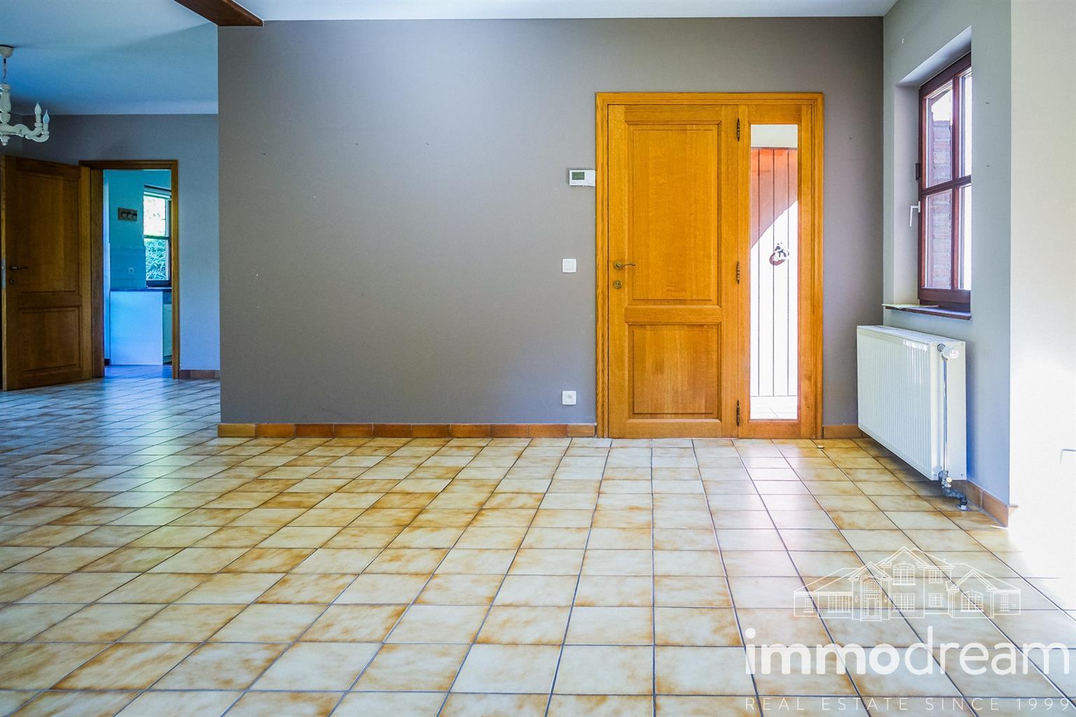 Villa - Wavre - #4130596-8