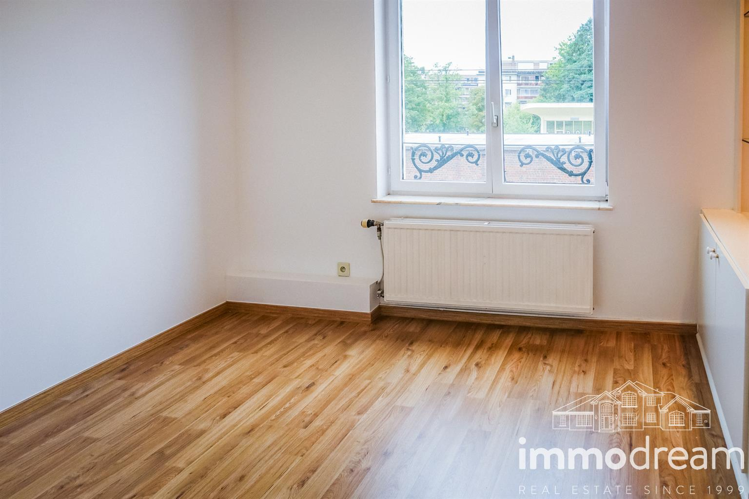 Duplex - Uccle - #4132032-40