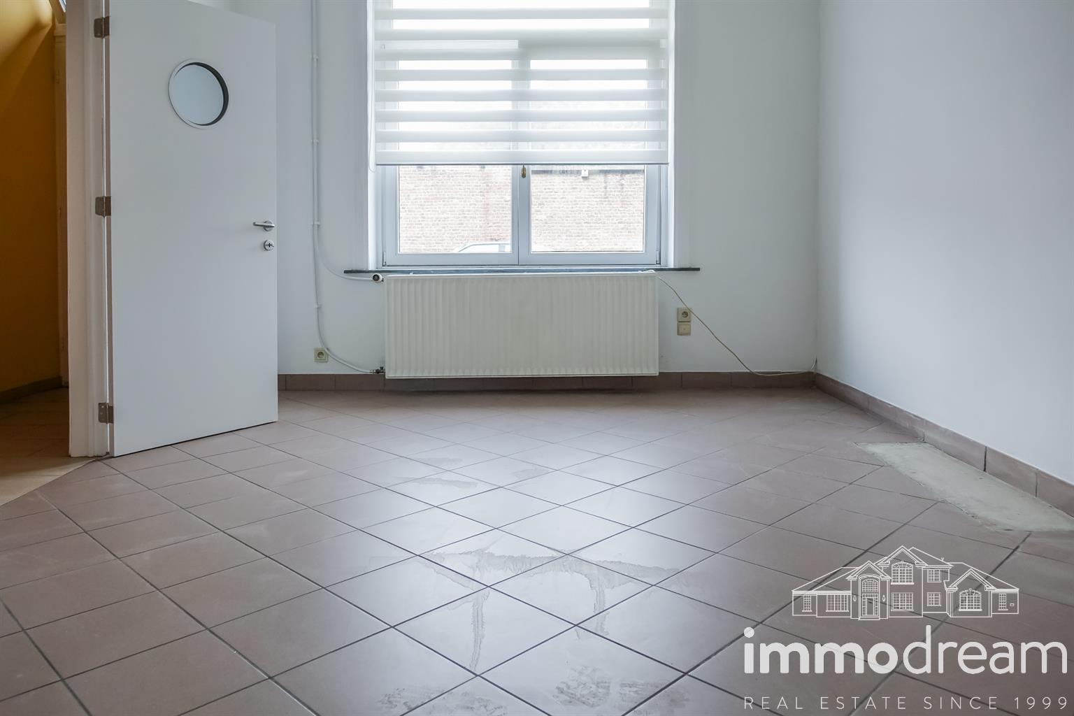 Duplex - Uccle - #4132032-23