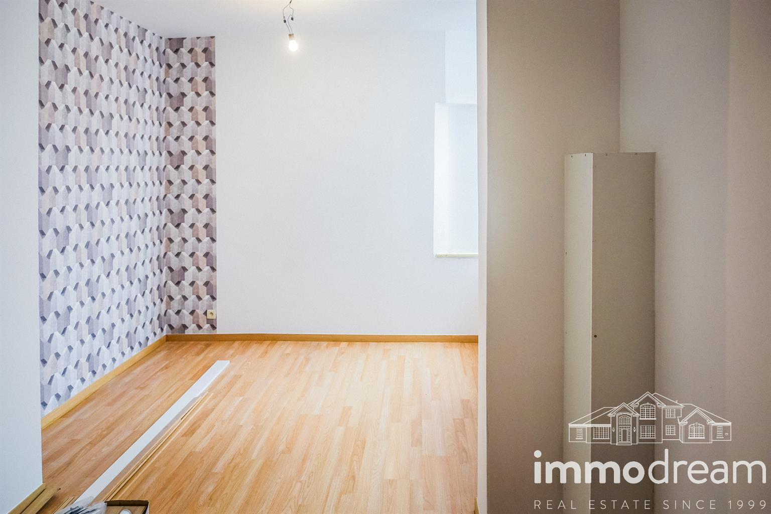 Duplex - Uccle - #4132032-34