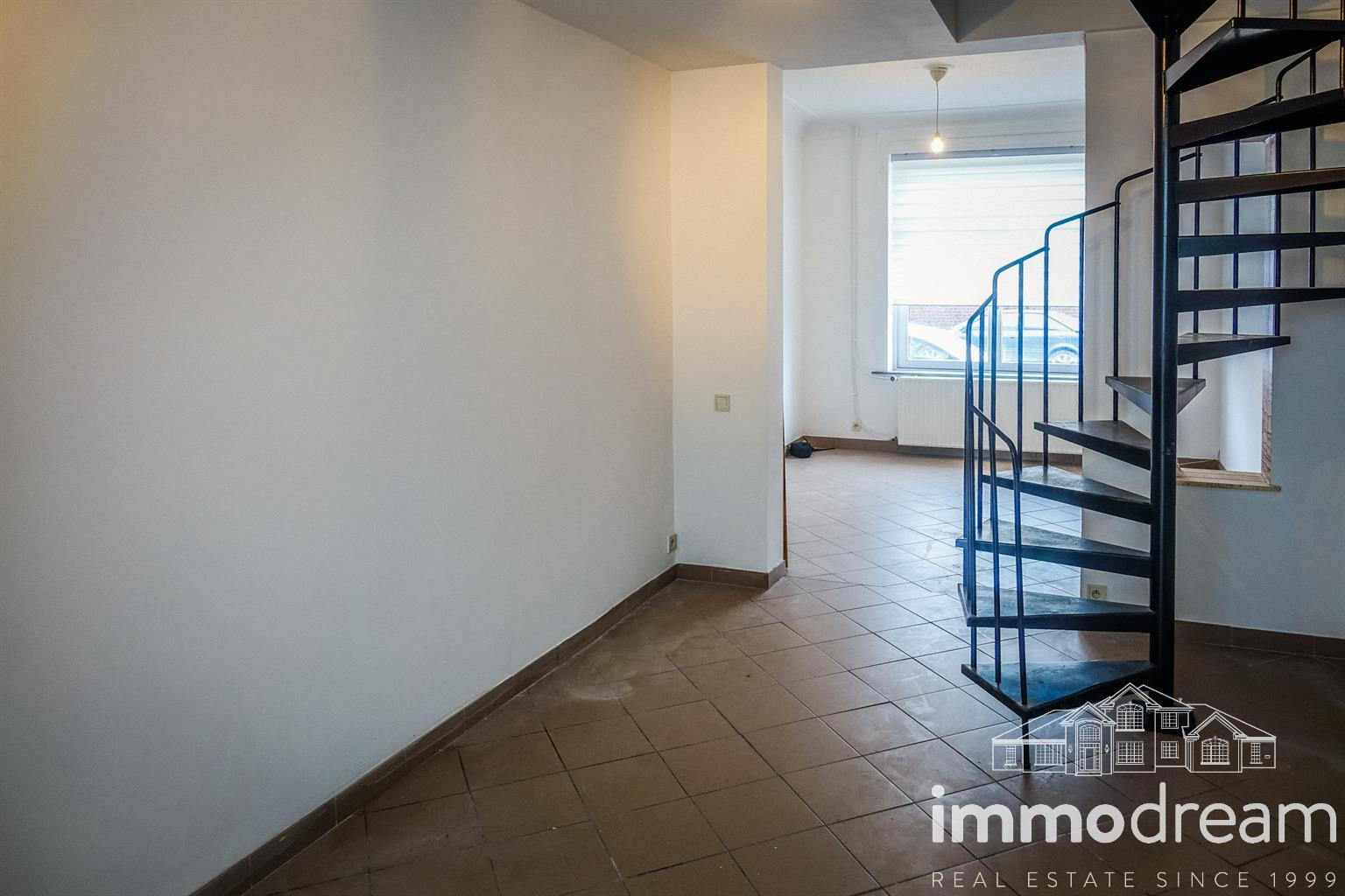 Duplex - Uccle - #4132032-22