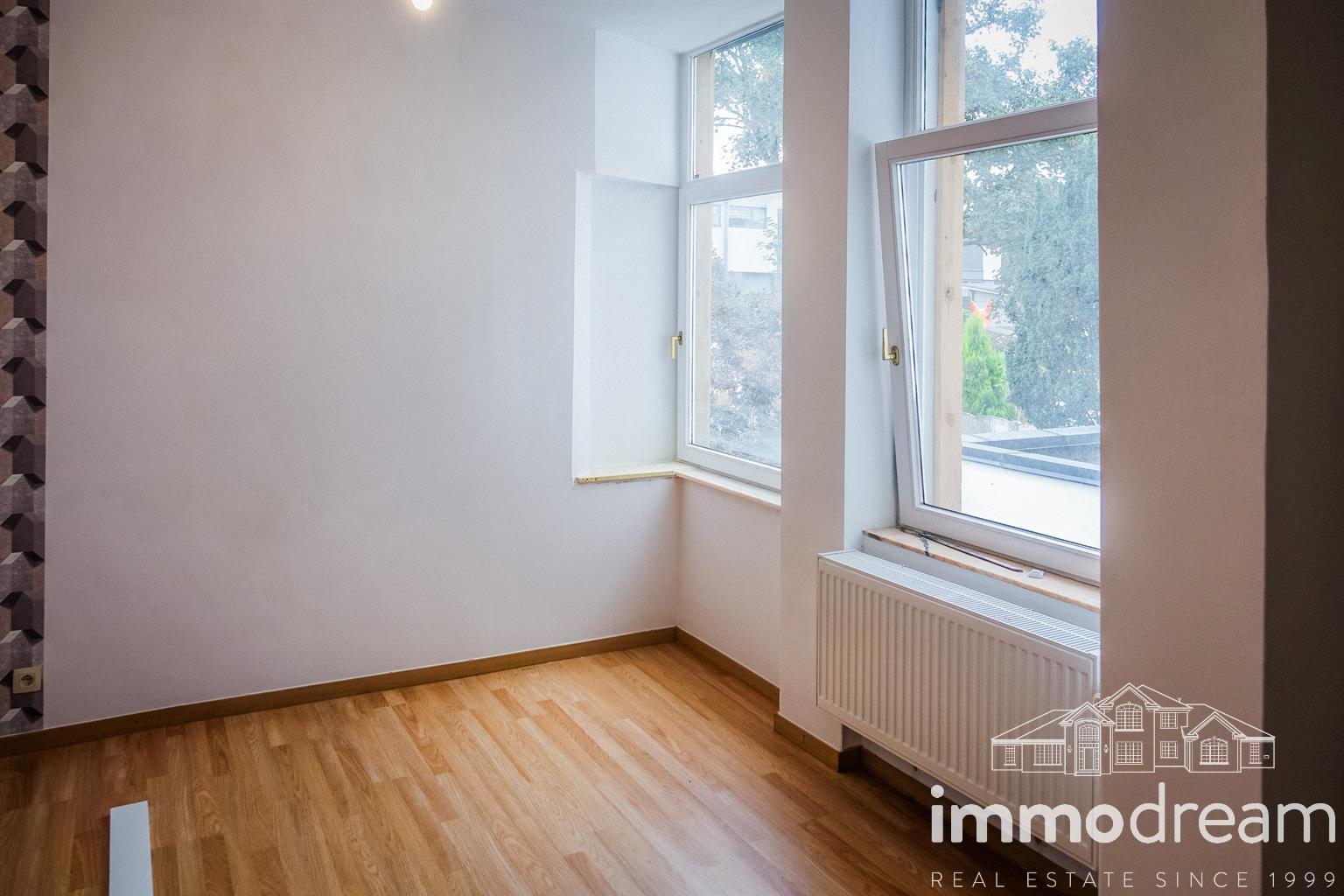 Duplex - Uccle - #4132032-36