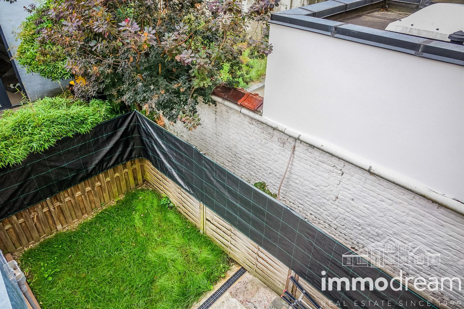Duplex - Uccle - #4132032-43