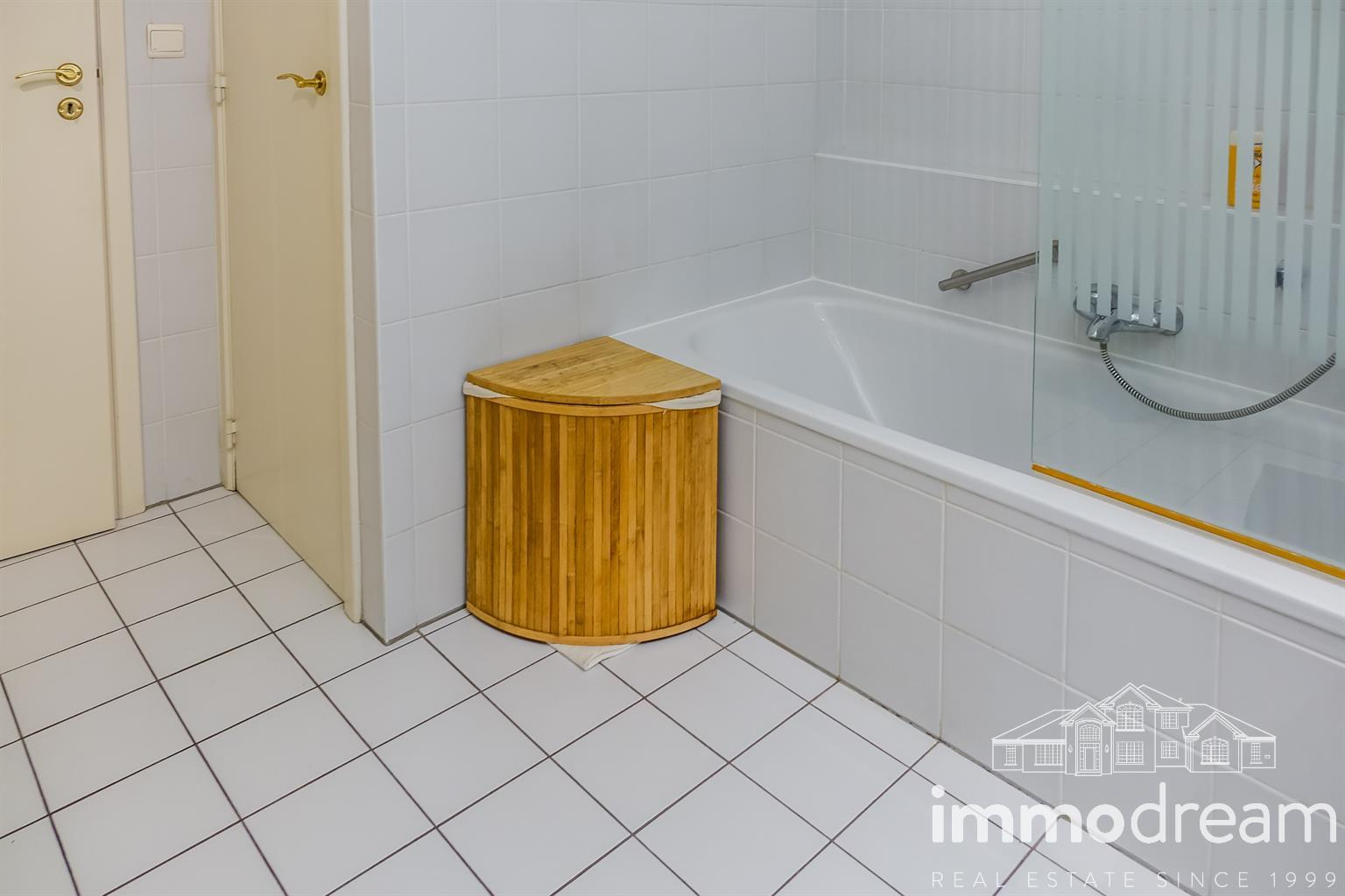 Appartement - Uccle - #4136581-19