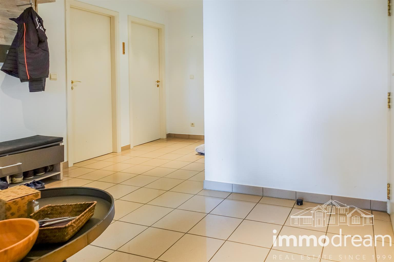 Appartement - Uccle - #4136581-12