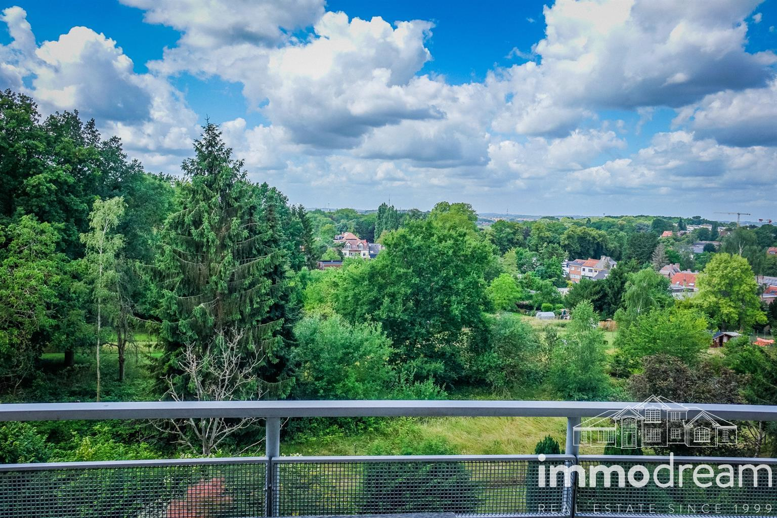 Appartement - Uccle - #4136581-2