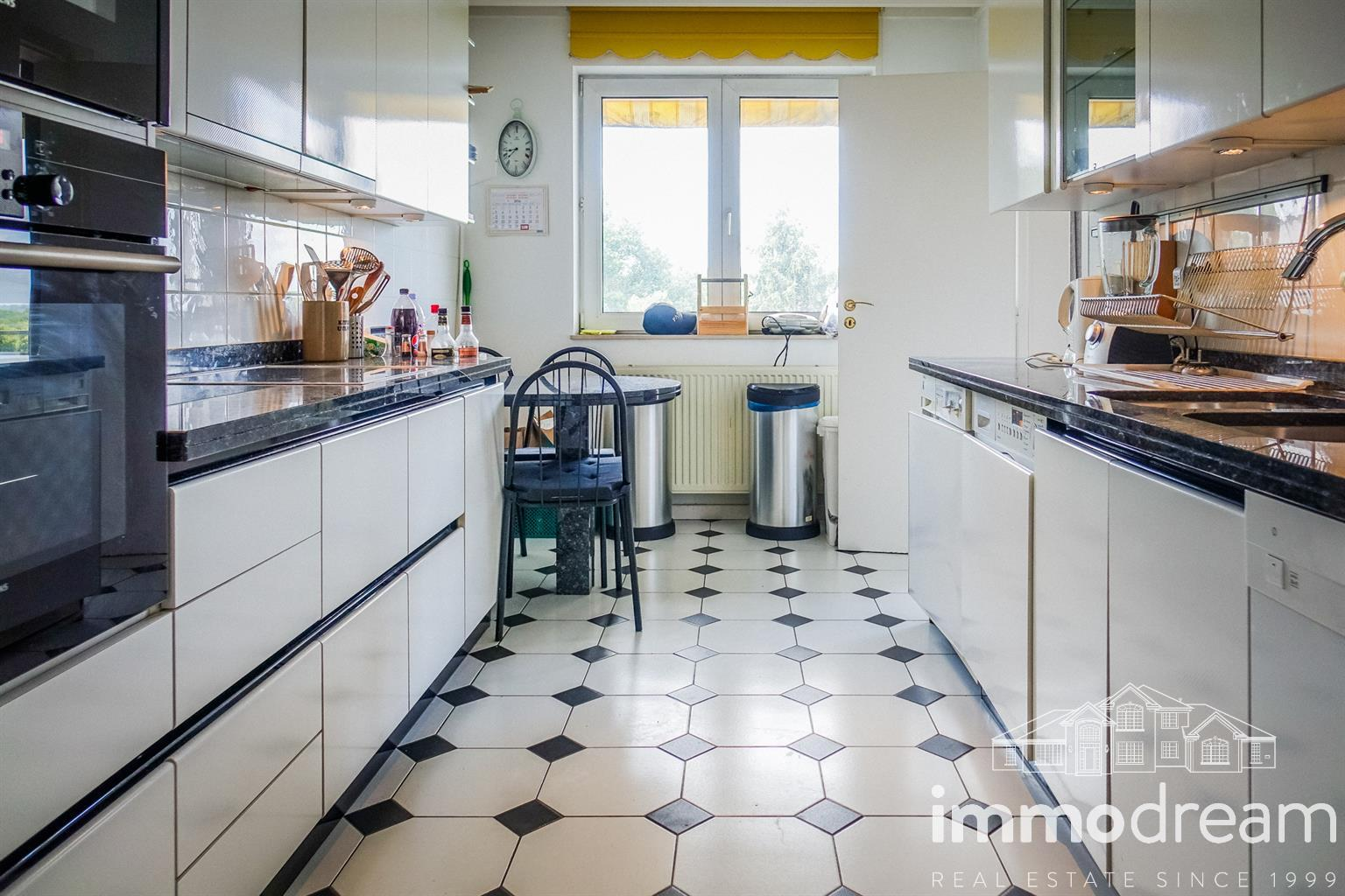 Appartement - Uccle - #4136581-7