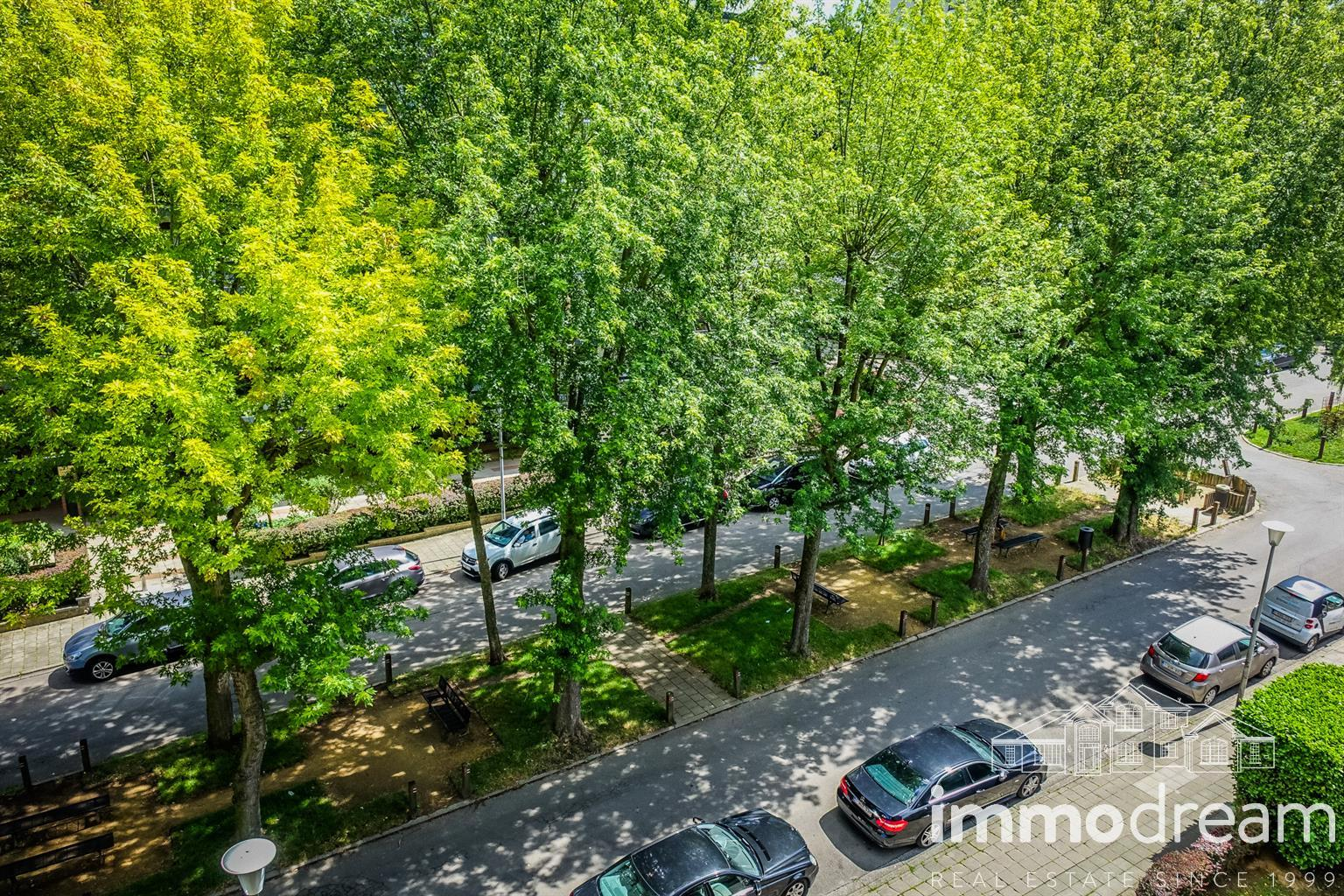 Appartement - Uccle - #4136581-17