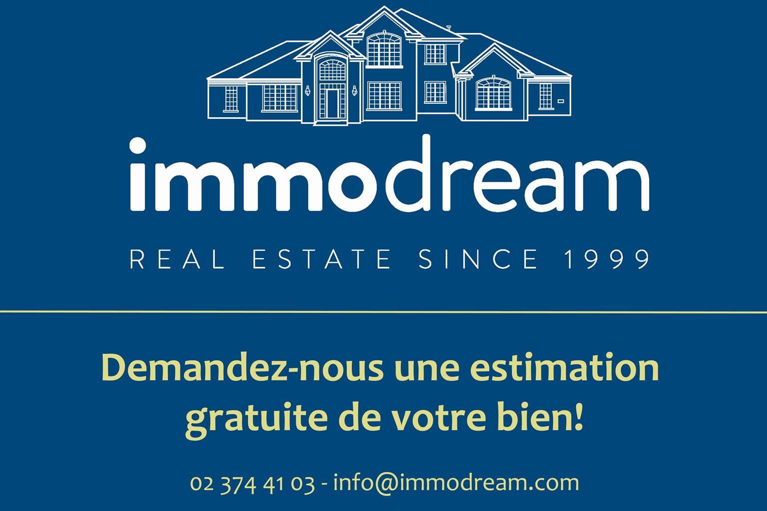 Appartement - Uccle - #4136581-23