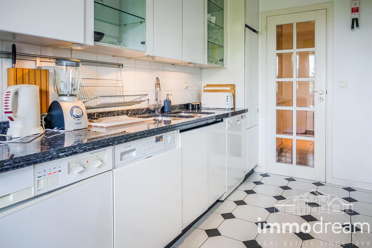 Appartement - Uccle - #4136581-9