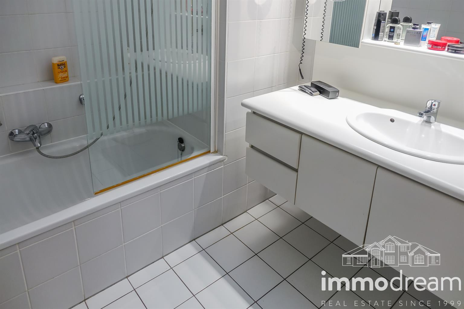 Appartement - Uccle - #4136581-18