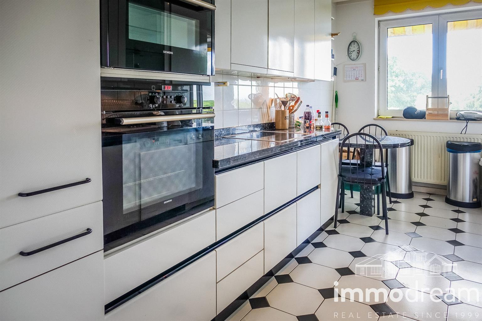 Appartement - Uccle - #4136581-6