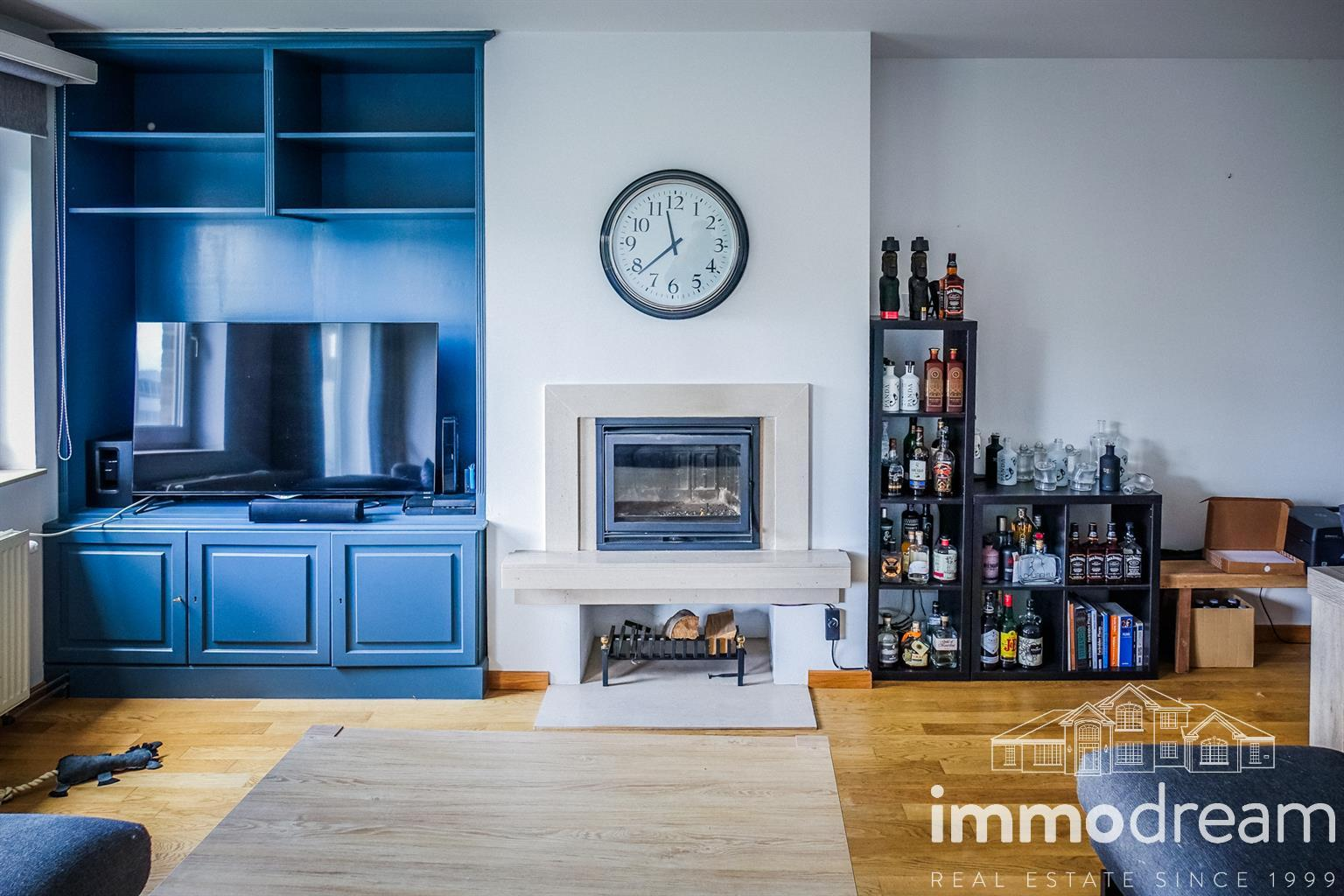Appartement - Uccle - #4136581-3