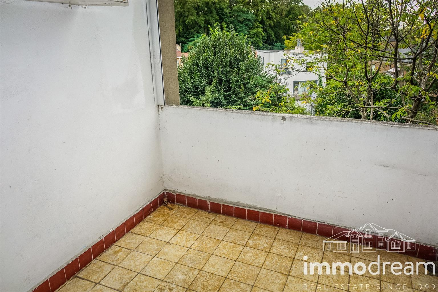 Immeuble à appartements - Uccle - #4141169-20