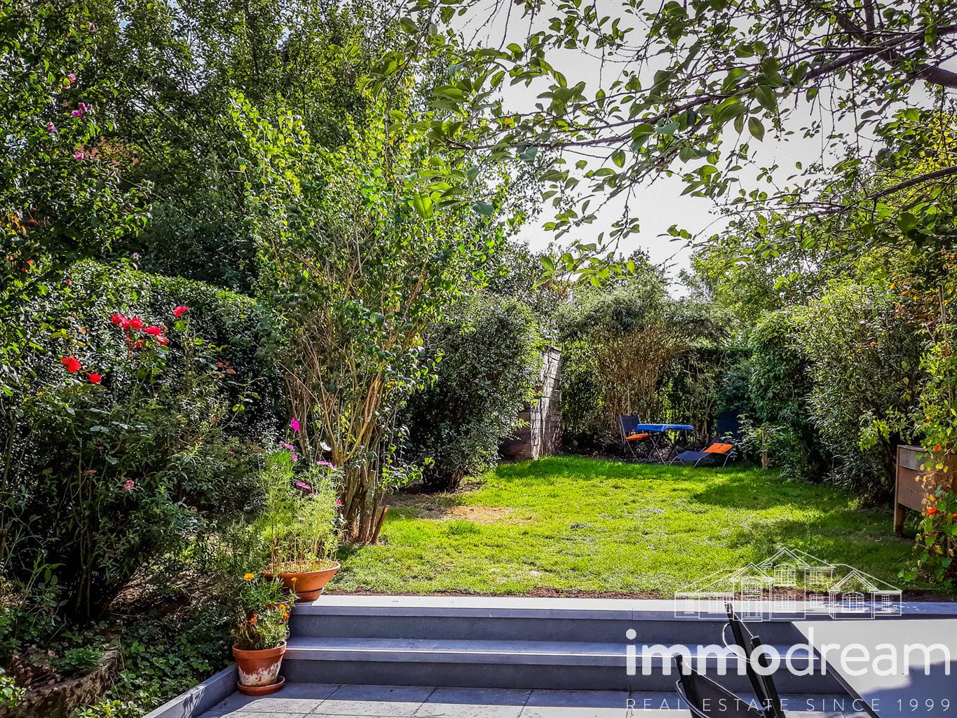 House - Uccle - #4189693-8