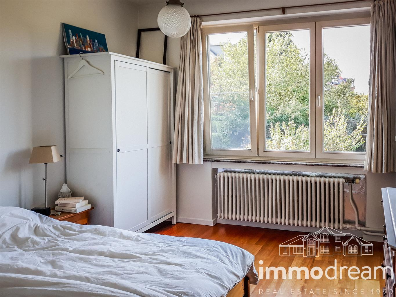House - Uccle - #4189693-12