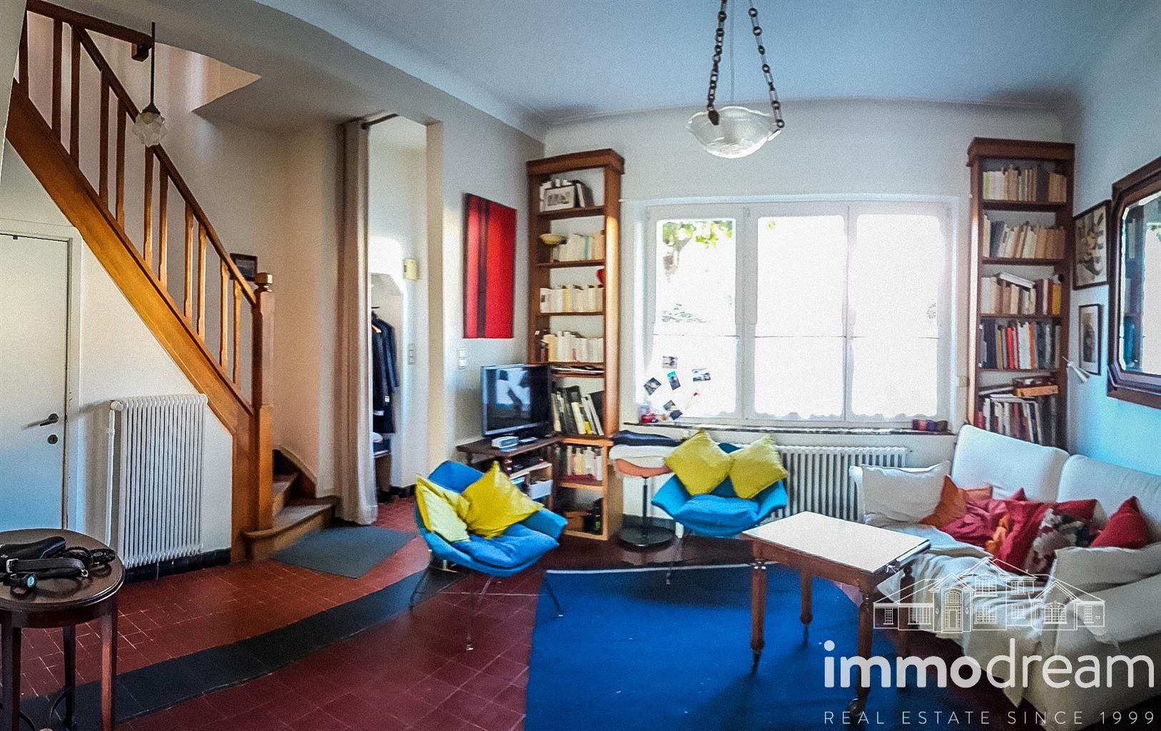 House - Uccle - #4189693-4