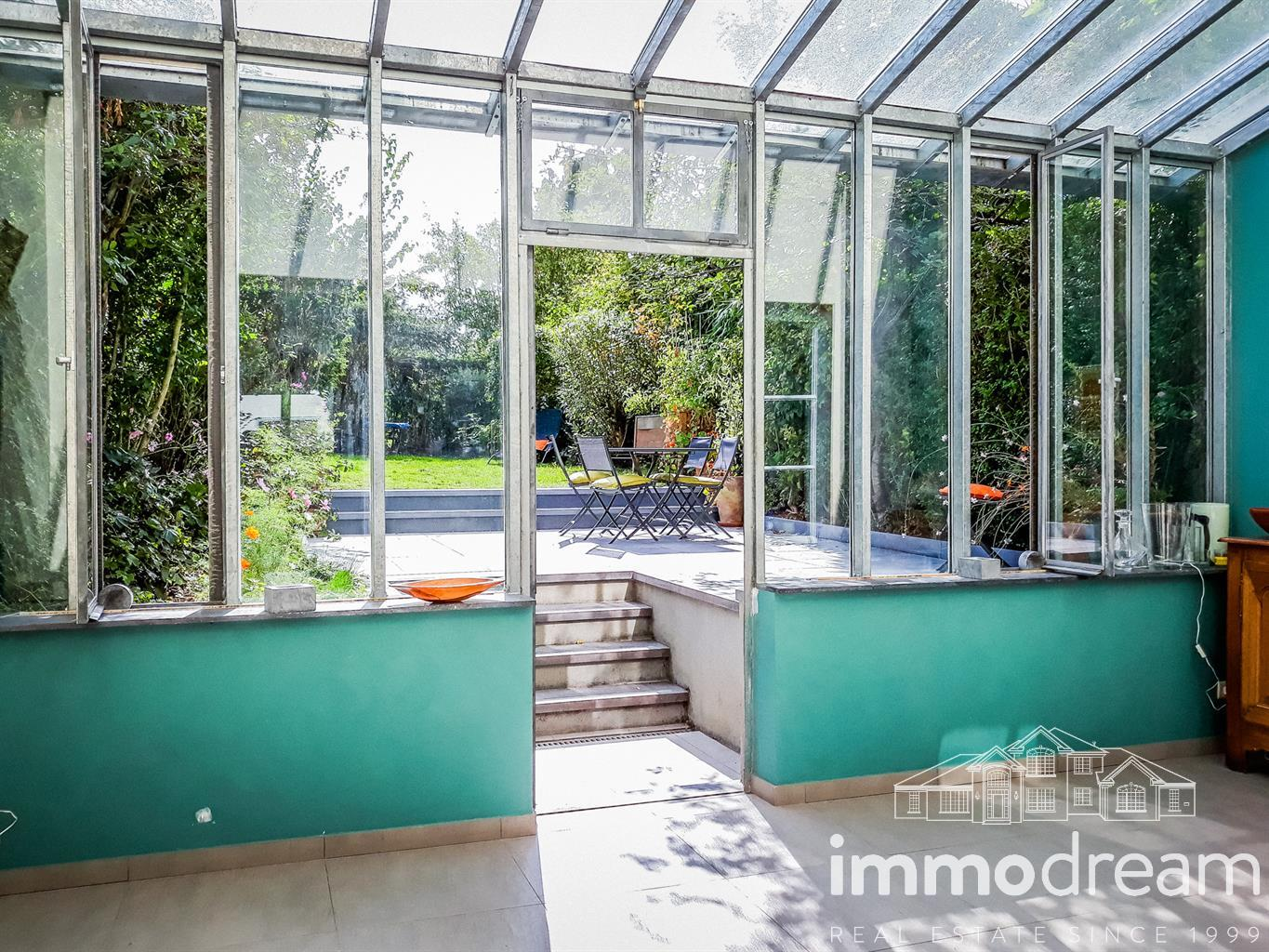 House - Uccle - #4189693-7