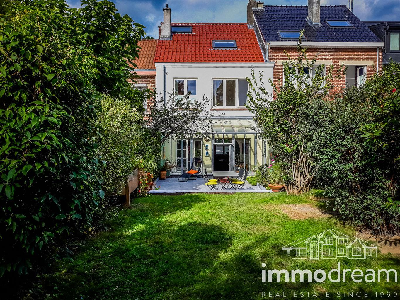 House - Uccle - #4189693-10