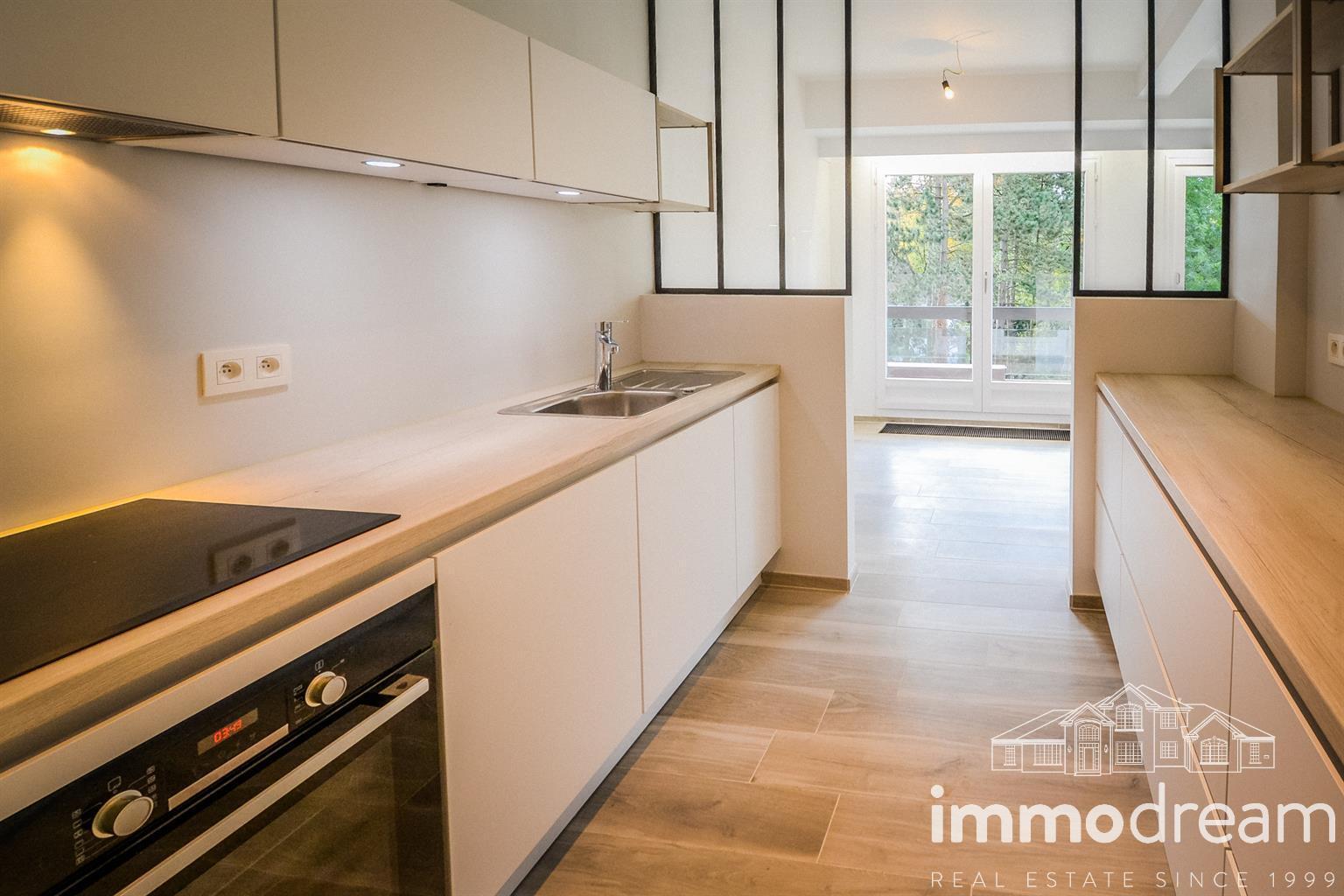 Appartement - Bruxelles - #4200379-5