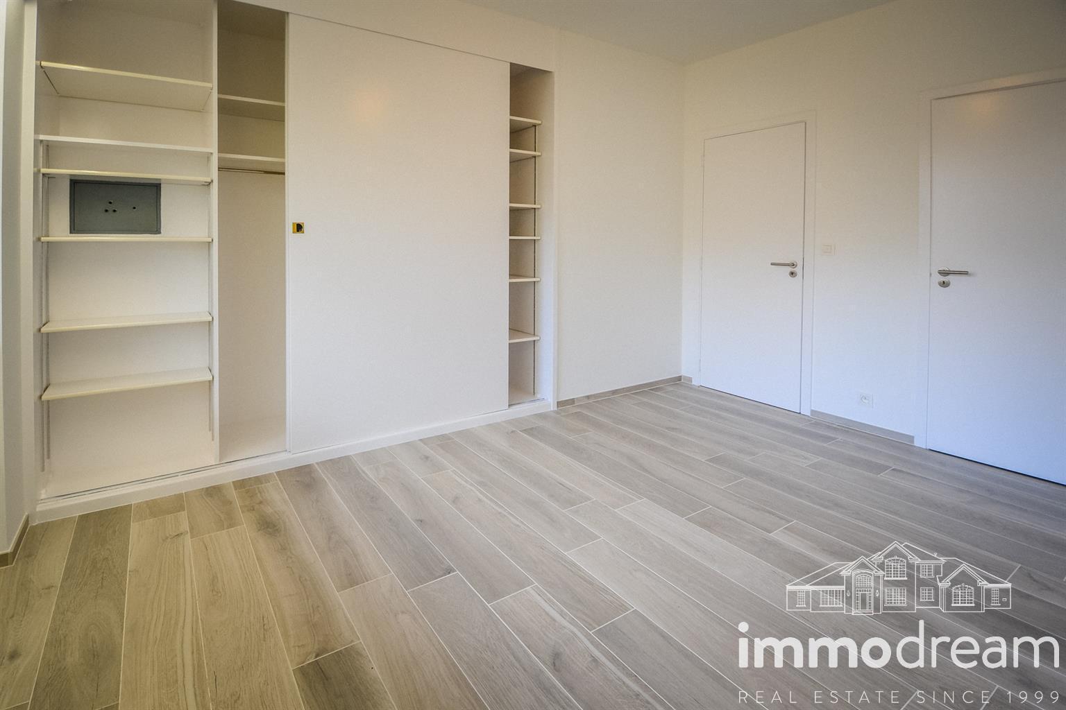 Appartement - Bruxelles - #4200379-11