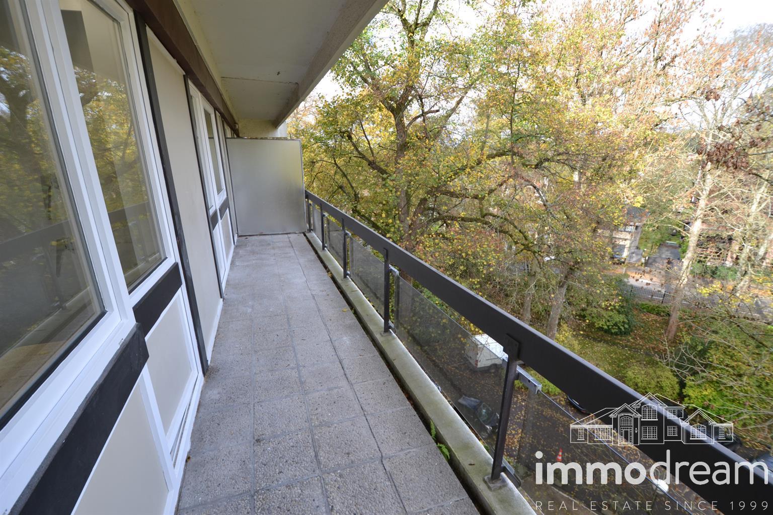 Appartement - Bruxelles - #4200379-14