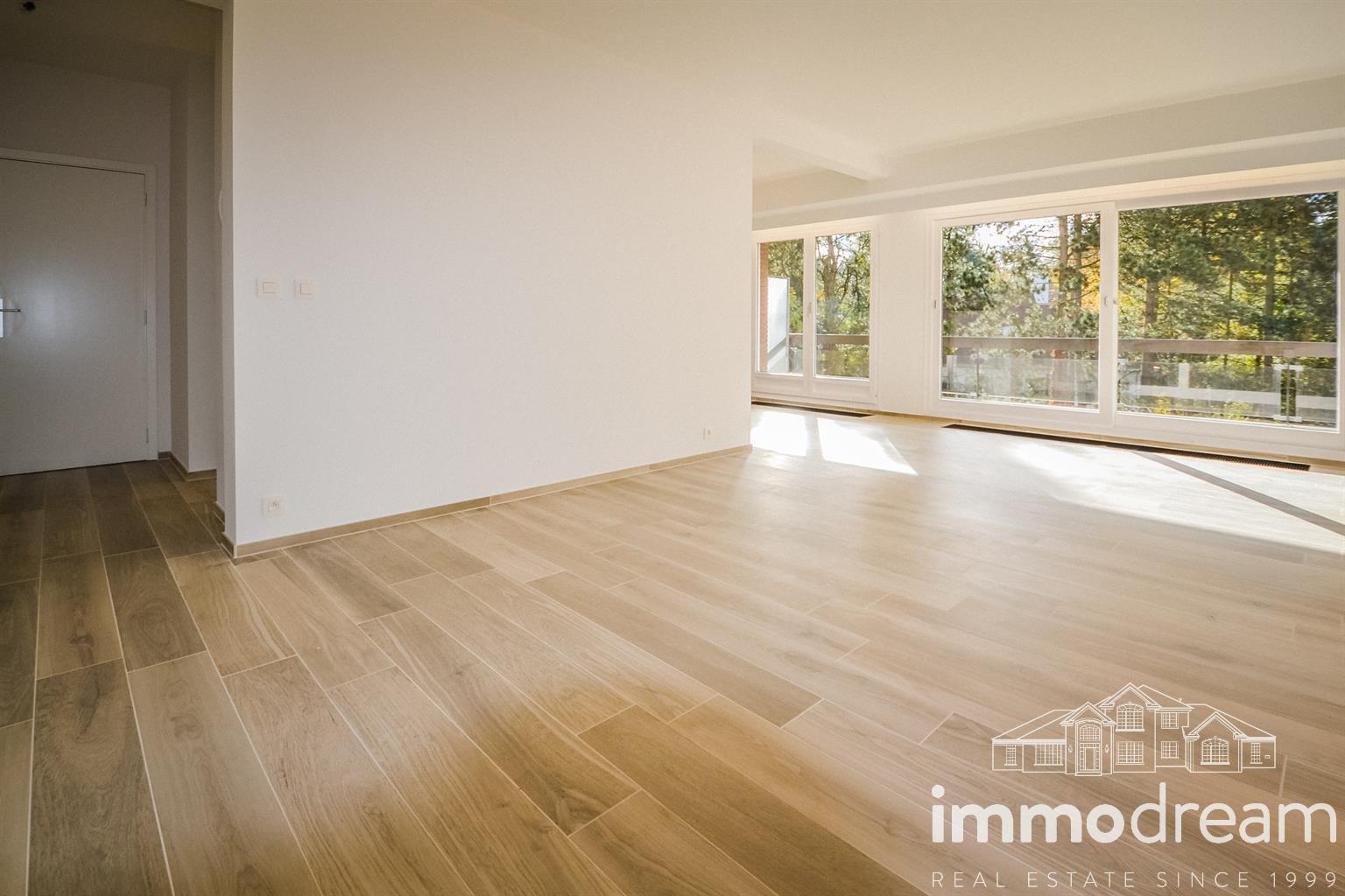 Appartement - Bruxelles - #4200379-4