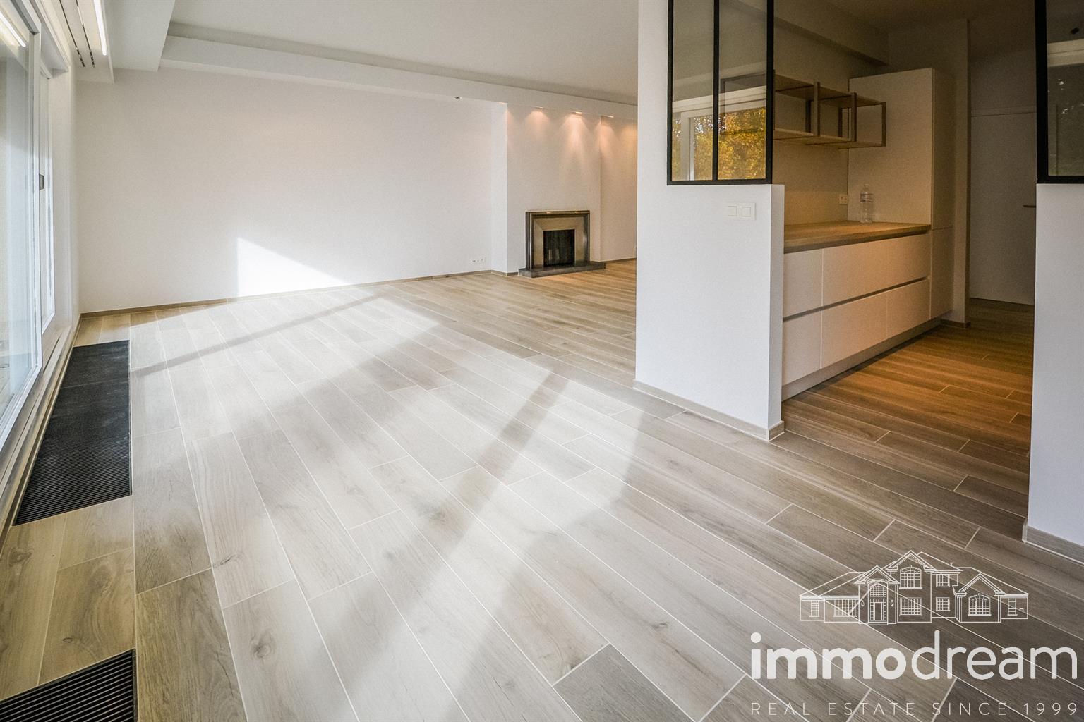 Appartement - Bruxelles - #4200379-0