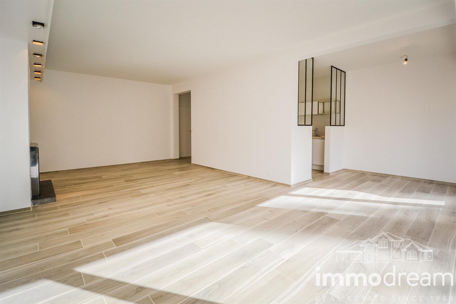 Appartement - Bruxelles - #4200379-1