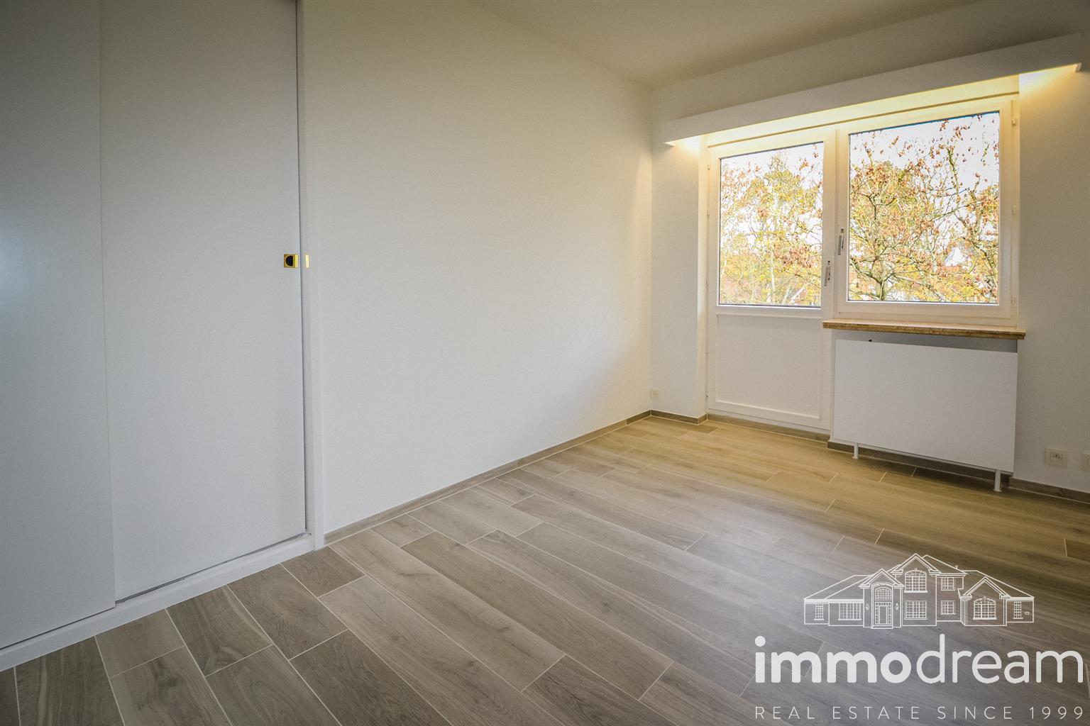 Appartement - Bruxelles - #4200379-16