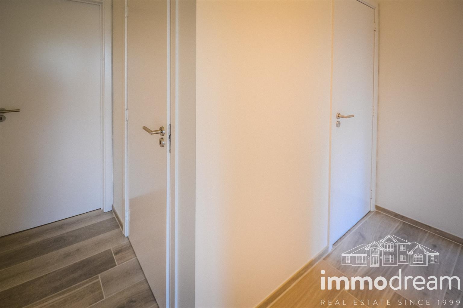 Appartement - Bruxelles - #4200379-19