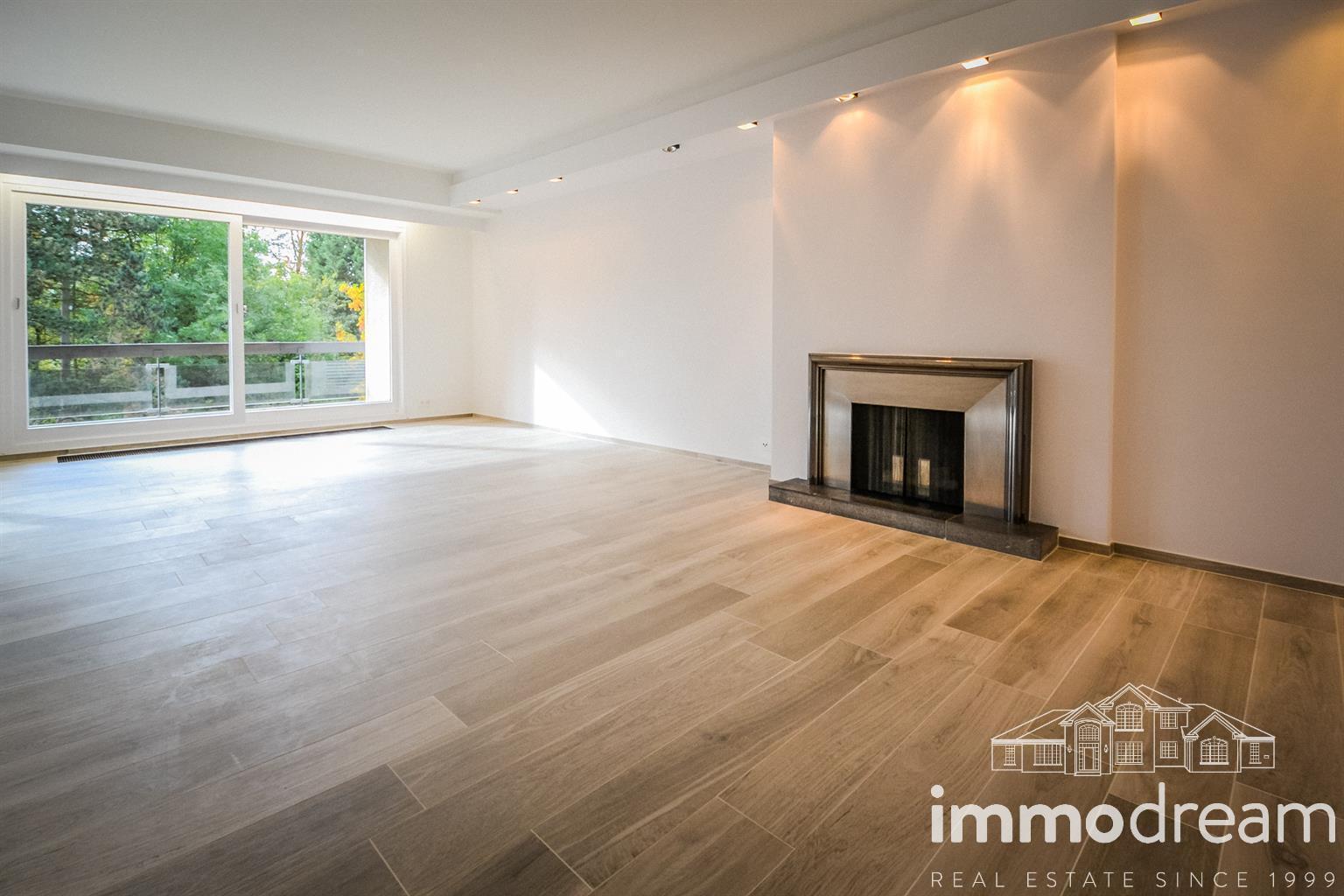 Appartement - Bruxelles - #4200379-7