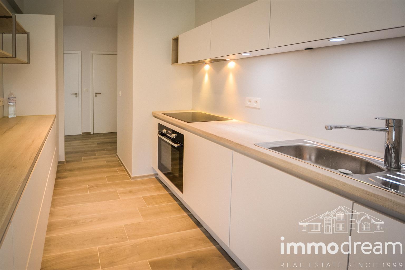 Appartement - Bruxelles - #4200379-6