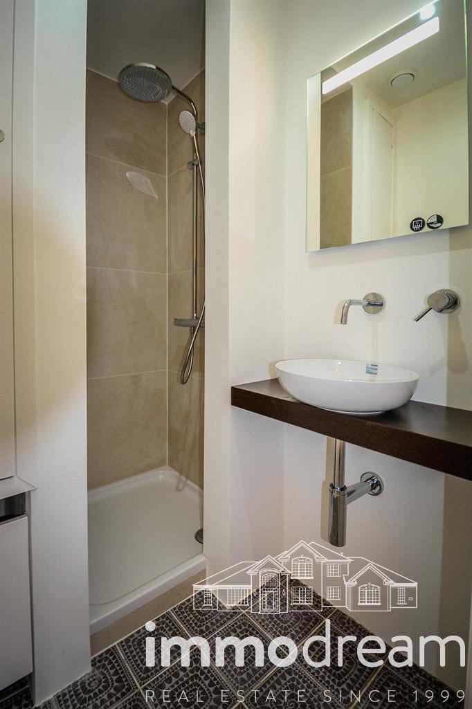 Appartement - Bruxelles - #4200379-17