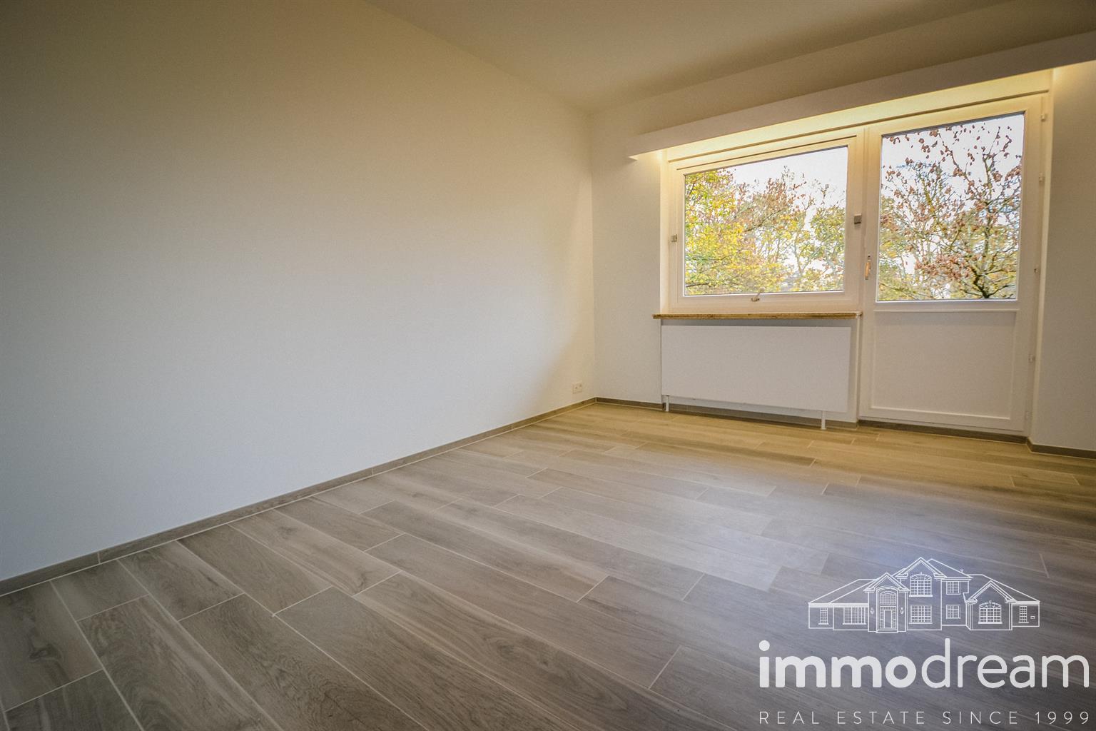 Appartement - Bruxelles - #4200379-12