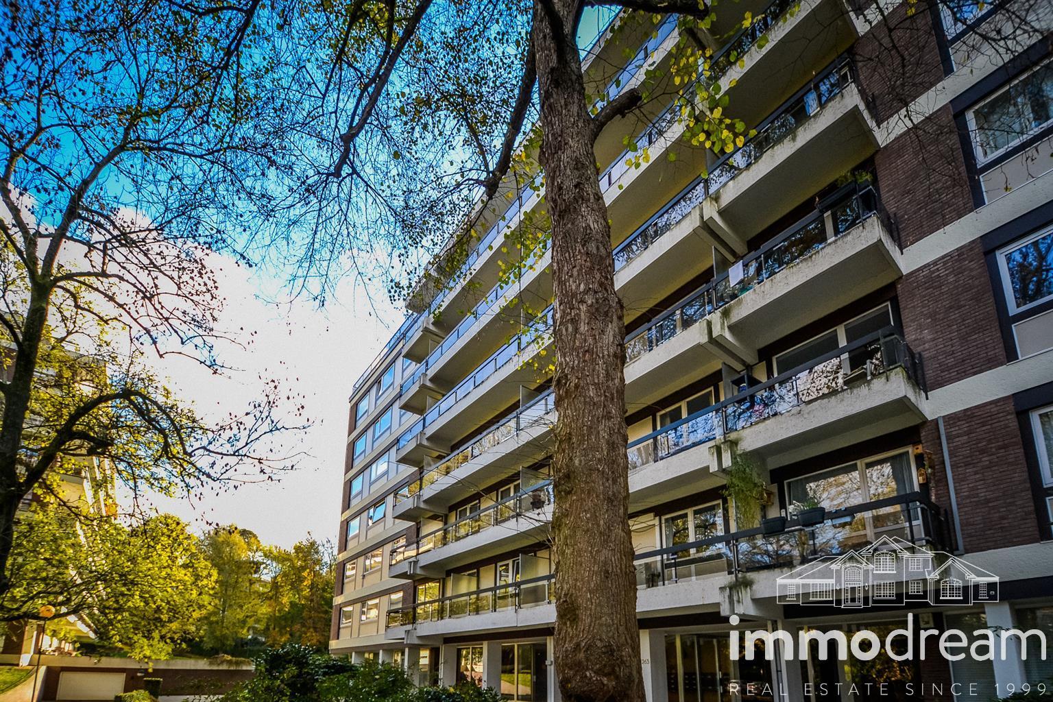 Appartement - Bruxelles - #4200379-20