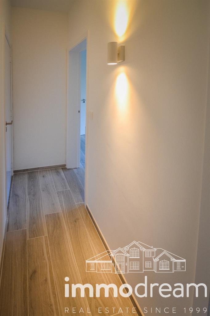 Flat - Bruxelles - #4200379-10