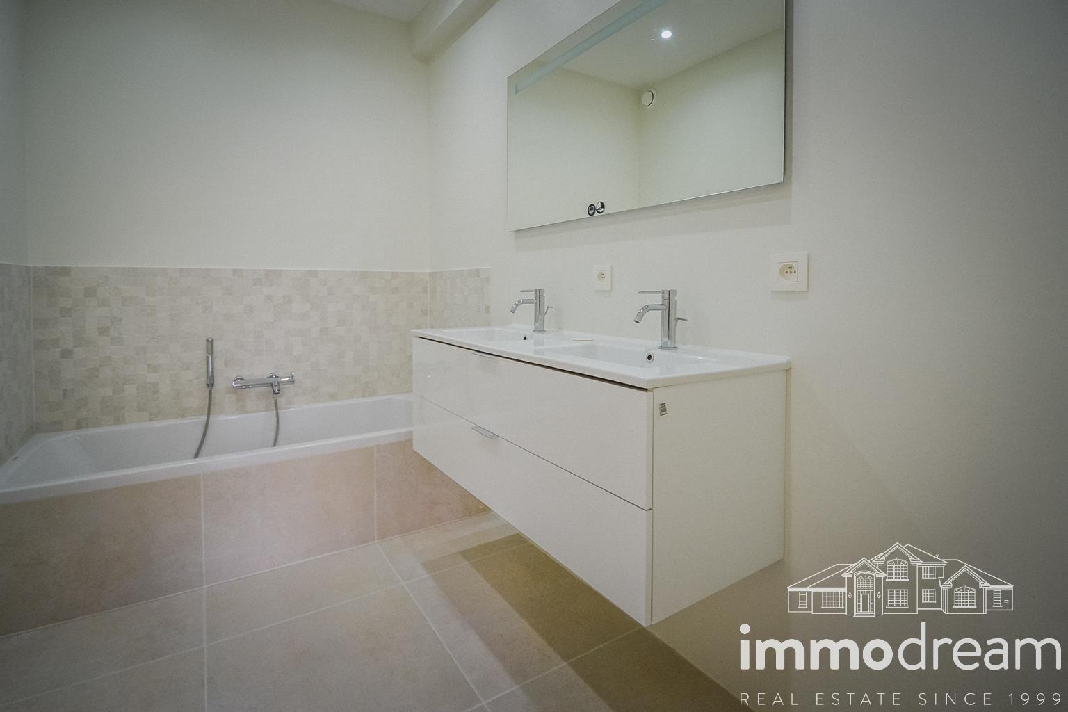 Appartement - Bruxelles - #4200379-13