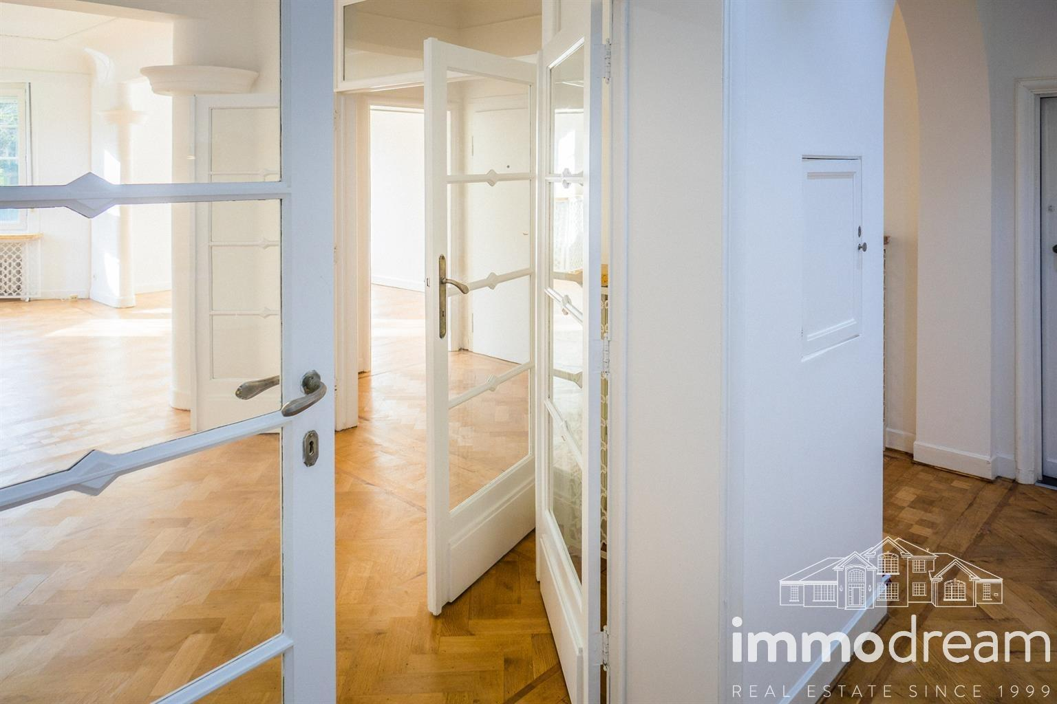 Flat in charming house - Bruxelles - #4263200-14